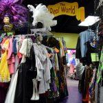 Retail-Store-13-150x150
