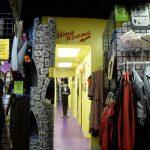 Retail-Store-15-150x150