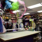 Retail-Store-16-150x150