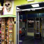 Retail-Store-18-150x150