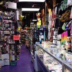 Retail-Store-20-150x150