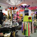 Retail-Store-8-150x150