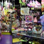 Retail-Store-9-150x150