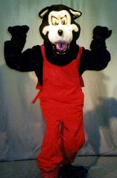 animals-mascots-2261