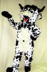 animals-mascots-2266