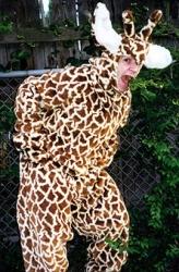 animals-mascots-2269