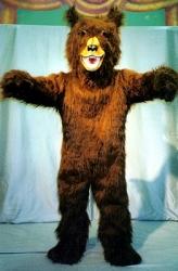 animals-mascots-2272