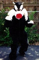 animals-mascots-2293