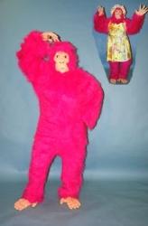 animals-mascots-3095