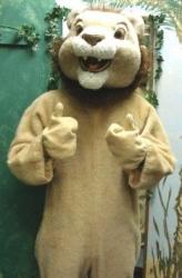 animals-mascots-3096