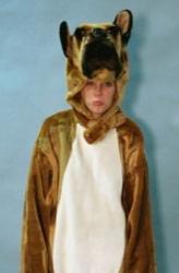 animals-mascots-3288