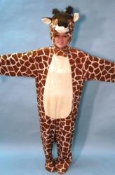 animals-mascots-3290