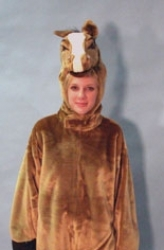 animals-mascots-3291