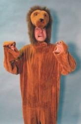 animals-mascots-3292