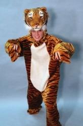 animals-mascots-3293