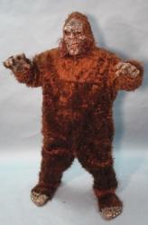 animals-mascots-3297