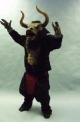 animals-mascots-3345