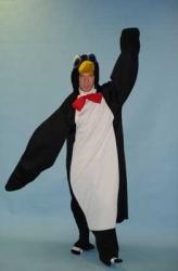 animals-mascots-412