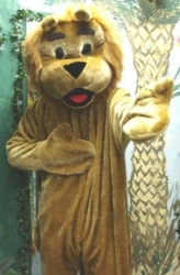 animals-mascots-555