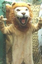 animals-mascots-557