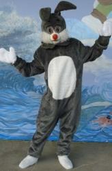 animals-mascots-592