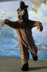 animals-mascots-604