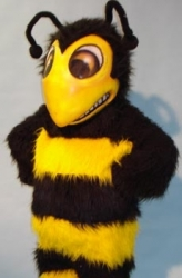 animals-mascots-689