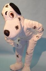 animals-mascots-692