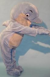 animals-mascots-693
