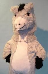 animals-mascots-694