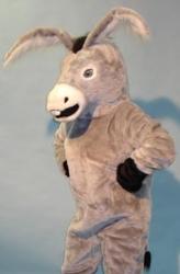 animals-mascots-695