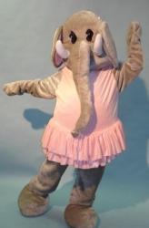 animals-mascots-696