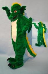 animals-mascots-697