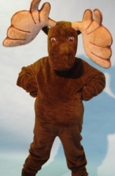 animals-mascots-700