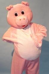 animals-mascots-701