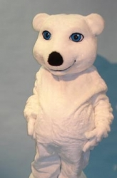 animals-mascots-702