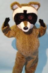 animals-mascots-704
