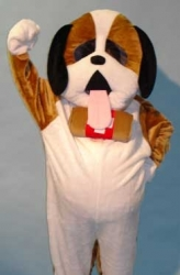 animals-mascots-707