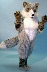 animals-mascots-709