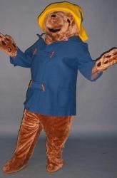 animals-mascots-725