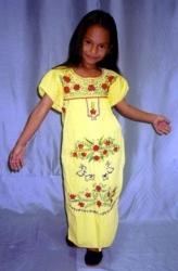ethnic-children-2676