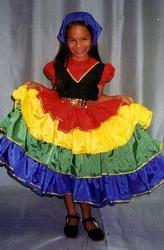 ethnic-children-2677