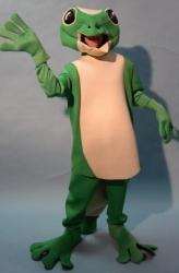 foam-mascots-1447