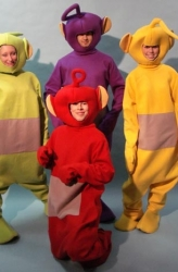 foam-mascots-1511