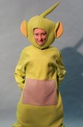 foam-mascots-1512