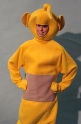 foam-mascots-1515