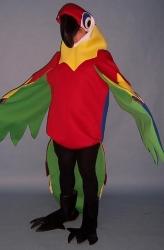 foam-mascots-758