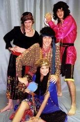 gypsies-2795