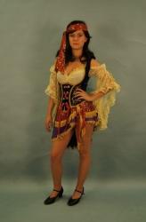 gypsies-3637