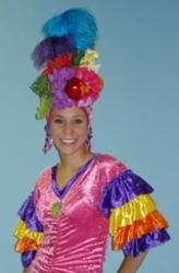 mexican-spanish-calypso-1022